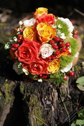 Hochzeitsstrauß_Blumendeko_057_wwwGUBERTde