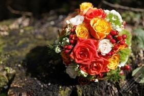Hochzeitsstrauß_Blumendeko_058_wwwGUBERTde