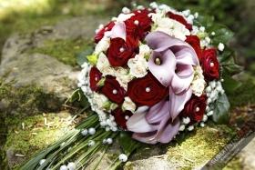 Hochzeitsstrauß_Blumendeko_059_wwwGUBERTde