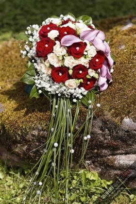 Hochzeitsstrauß_Blumendeko_060_wwwGUBERTde