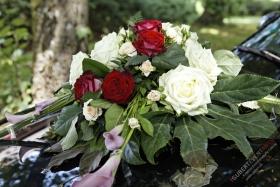 Hochzeitsstrauß_Blumendeko_061_wwwGUBERTde