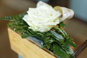 Hochzeitsstrauß_Blumendeko_062_wwwGUBERTde