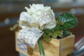 Hochzeitsstrauß_Blumendeko_063_wwwGUBERTde
