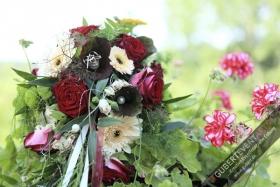 Hochzeitsstrauß_Blumendeko_064_wwwGUBERTde