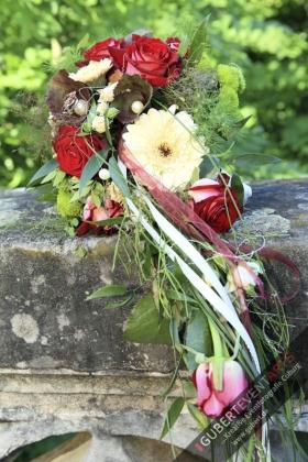 Hochzeitsstrauß_Blumendeko_066_wwwGUBERTde
