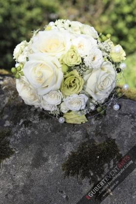 Hochzeitsstrauß_Blumendeko_068_wwwGUBERTde