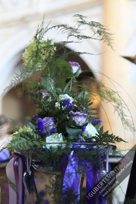Hochzeitsstrauß_Blumendeko_071_wwwGUBERTde