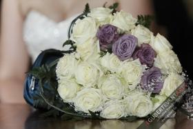 Hochzeitsstrauß_Blumendeko_073_wwwGUBERTde