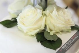 Hochzeitsstrauß_Blumendeko_076_wwwGUBERTde