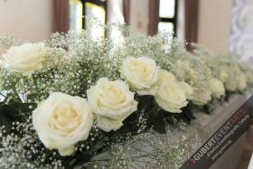 Hochzeitsstrauß_Blumendeko_077_wwwGUBERTde