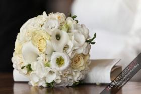 Hochzeitsstrauß_Blumendeko_078_wwwGUBERTde