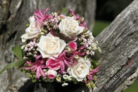 Hochzeitsstrauß_Blumendeko_080_wwwGUBERTde