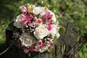 Hochzeitsstrauß_Blumendeko_081_wwwGUBERTde