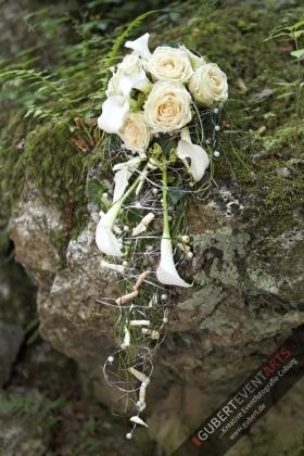 Hochzeitsstrauß_Blumendeko_083_wwwGUBERTde