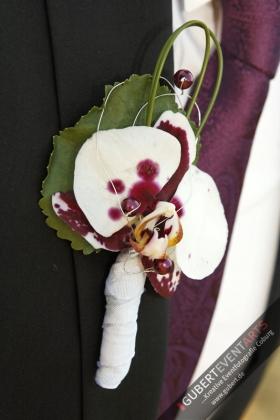 Hochzeitsstrauß_Blumendeko_084_wwwGUBERTde
