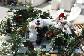 Hochzeitsstrauß_Blumendeko_087_wwwGUBERTde