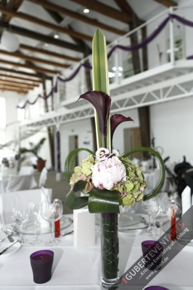 Hochzeitsstrauß_Blumendeko_088_wwwGUBERTde