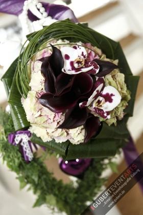 Hochzeitsstrauß_Blumendeko_089_wwwGUBERTde