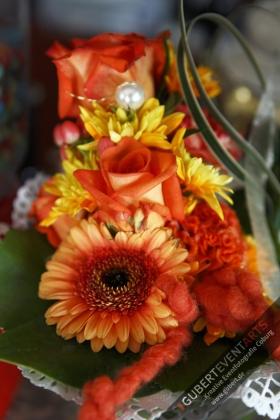 Hochzeitsstrauß_Blumendeko_092_wwwGUBERTde