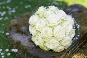 Hochzeitsstrauß_Blumendeko_093_wwwGUBERTde