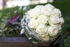 Hochzeitsstrauß_Blumendeko_094_wwwGUBERTde