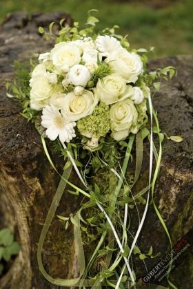 Hochzeitsstrauß_Blumendeko_095_wwwGUBERTde