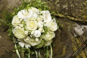 Hochzeitsstrauß_Blumendeko_096_wwwGUBERTde