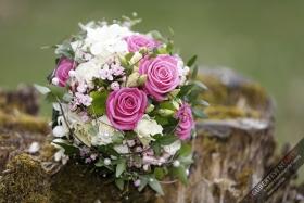 Hochzeitsstrauß_Blumendeko_097_wwwGUBERTde