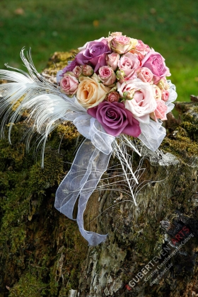 Hochzeitsstrauß_Blumendeko_098_wwwGUBERTde