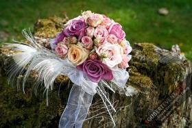 Hochzeitsstrauß_Blumendeko_099_wwwGUBERTde