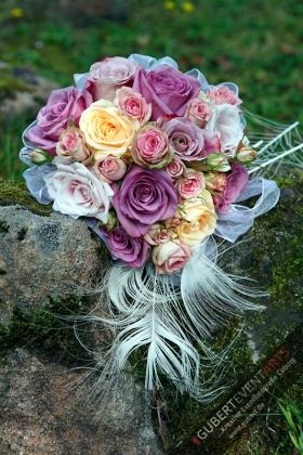 Hochzeitsstrauß_Blumendeko_100_wwwGUBERTde