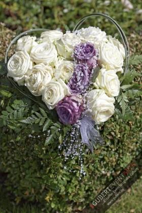Hochzeitsstrauß_Blumendeko_101_wwwGUBERTde