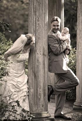 Gubert_Eventfotografie_Hochzeitsfotos_Sepia_006