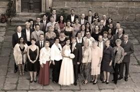 Gubert_Eventfotografie_Hochzeitsfotos_Sepia_023