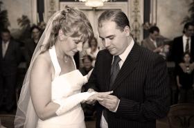 Gubert_Eventfotografie_Hochzeitsfotos_Sepia_032