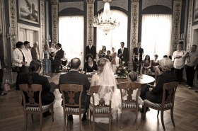 Gubert_Eventfotografie_Hochzeitsfotos_Sepia_033
