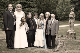 Gubert_Eventfotografie_Hochzeitsfotos_Sepia_035