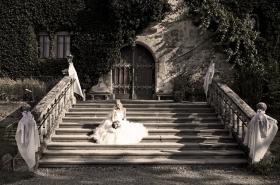 Gubert_Eventfotografie_Hochzeitsfotos_Sepia_042