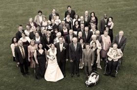 Gubert_Eventfotografie_Hochzeitsfotos_Sepia_056
