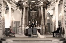 Gubert_Eventfotografie_Hochzeitsfotos_Sepia_060