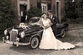 Gubert_Eventfotografie_Hochzeitsfotos_Sepia_063