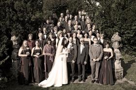 Gubert_Eventfotografie_Hochzeitsfotos_Sepia_069