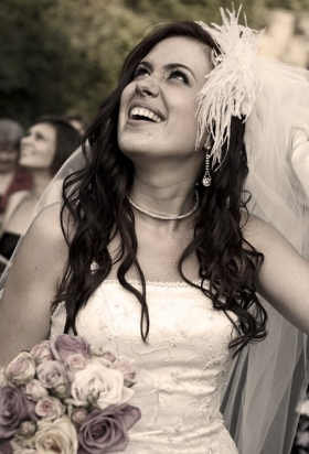 Gubert_Eventfotografie_Hochzeitsfotos_Sepia_074