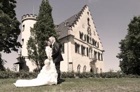 Gubert_Eventfotografie_Hochzeitsfotos_Sepia_098