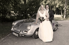 Gubert_Eventfotografie_Hochzeitsfotos_Sepia_104