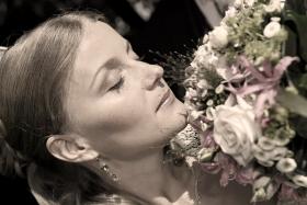 Gubert_Eventfotografie_Hochzeitsfotos_Sepia_112