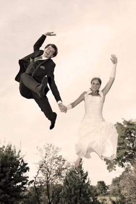 Gubert_Eventfotografie_Hochzeitsfotos_Sepia_125
