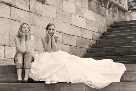 Gubert_Eventfotografie_Hochzeitsfotos_Sepia_150