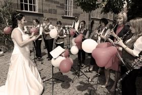 Gubert_Eventfotografie_Hochzeitsfotos_Sepia_177