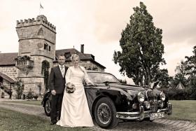 Gubert_Eventfotografie_Hochzeitsfotos_Sepia_188